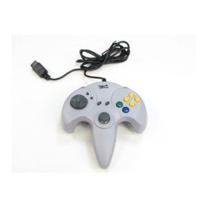 Under Control Manette compatible Nintendo 64