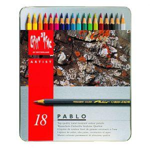 Caran d'Ache Caran d-Ache 0666.318 Crayon à papier