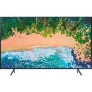Samsung 55NU7179 - Téléviseur LED 138 cm 4K UHD