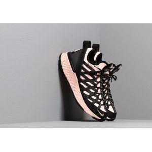 Nike Chaussure ACG React Terra Gobe pour Homme - Orange - Taille 39 - Male