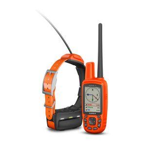 Garmin Alpha 50 et collier T5mini France - GPS de chasse