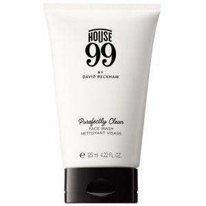 House 99 Purefectly Clean Nettoyant Visage 125ml