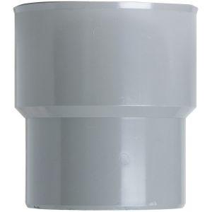 GIRPI Manchette de réparation PVC MF -
