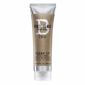 Tigi Bed Head For Men Clean Up - Shampoing quotidien