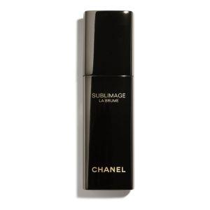 Chanel Sublimage - La Brume