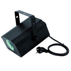 eurolite Pro Lighting 51918531 FE-19 Projecteur à effets LED