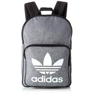 Adidas Pochette BP CLASSIC CASU Gris - Taille Unique