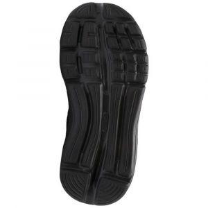 Puma Chaussures enfant ENZO WEAVE AC PS NERE Noir - Taille 28,29,30,31