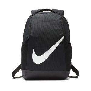 Nike Sac à dos Brasilia Enfant - Noir - Taille ONE SIZE - Unisex