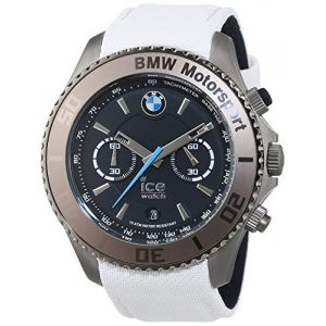 Ice Watch BM.CH.WDB.BB.L.14 - Monte pour homme BMW Motorsport