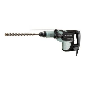 Hitachi Hikoki- Perforateur burineur SDS-Max 1500W 13,4J - DH45MEY