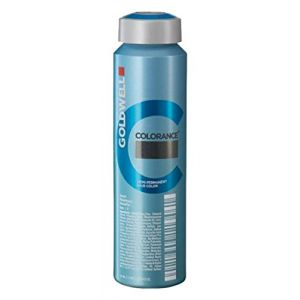 Goldwell Color Colorance Demi-Permanent Hair Color 5VV Very Violet 120 ml