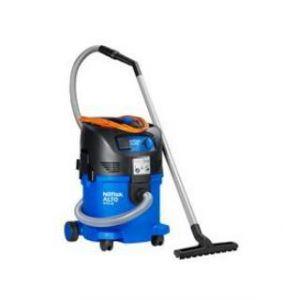 Nilfisk Attix 30-11 PC - Aspirateur eau et poussières professionnel