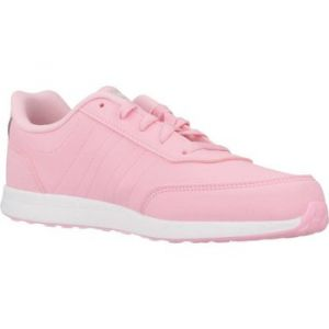 Adidas Baskets Vs Switch 2 Kid - True Pink / Ftwr White / Grey Two - EU 38 2/3