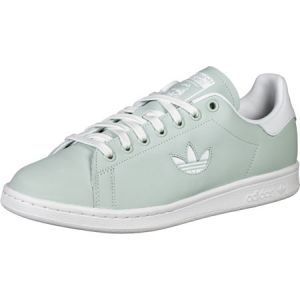 Adidas Chaussures Chaussure Stan Smith vert - Taille 46,44 2/3,46 2/3