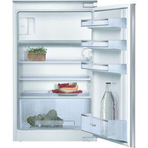 Bosch KIL18V20FF - Réfrigérateur intégrable 1 porte