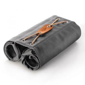 Brooks England Brick Lane Roll-up 28 Liters FR DHL:45.95,FR GLS:5.95 Grey