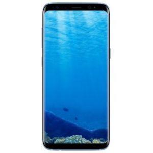 Samsung Galaxy S8+ 128 Go Dual SIM
