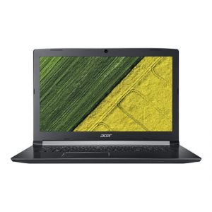 """Acer Aspire 5 Pro A517-51P-5527 - 17.3"""" - Core i5 8250U - 8 Go RAM - 1 To HDD"""
