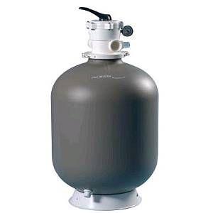 Aqualux FSN Top - 10 m3/h de - Catégorie Filtre à sable