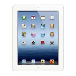 Apple iPad 3 16 Go