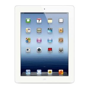 Image de Apple iPad 3 16 Go
