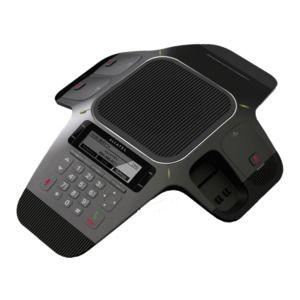 Alcatel IP1550 SIP - Téléphonie de conférence