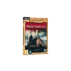 Necronomicon : L'aube des Ténèbres [PC]