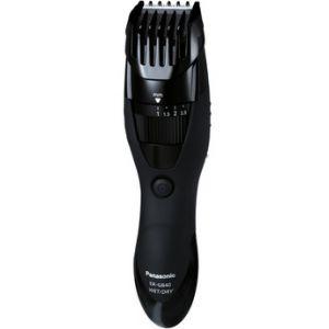 Image de Panasonic ER-GB40-K503 - Tondeuse à barbe et cheveux