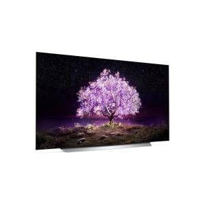 LG TV OLED 65C1