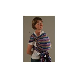 Storchenwiege Inka - Écharpe de portage