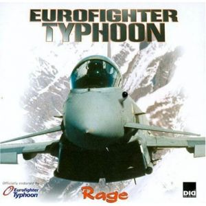 Eurofighter Typhoon [PC]
