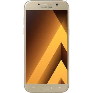 Samsung Galaxy A5 Edition 2017 32 Go
