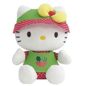 Jemini Hello Kitty Jardine