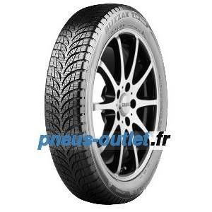 Bridgestone Pneu BLIZZAK LM-500 155/70 R19 84 Q
