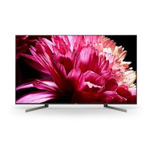 Sony TV LED KD75XG9505