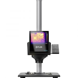Flir Caméra thermique ETS320 9 Hz -20 à +250 °C 320 x 240 pix