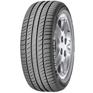 Michelin Pneu auto été : 215/50 R17 95W Primacy HP