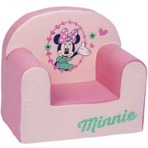 Babycalin fauteuil club minnie comparer avec - Fauteuil club minnie de disney ...