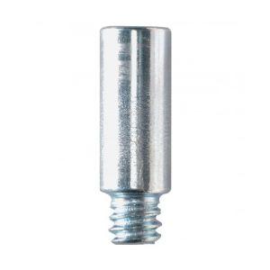 Fix'Pro Rallonge pour collier à embase taraudée (10 pièces)
