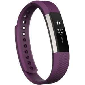 Fitbit Alata taille L - Bracelet connecté