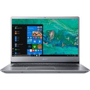 Acer PC portable Swift 3 SF314-54G-56J9