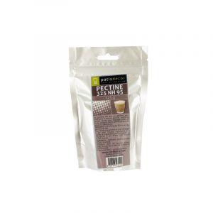 Patisdécor Pectine 325 NH95 125 g