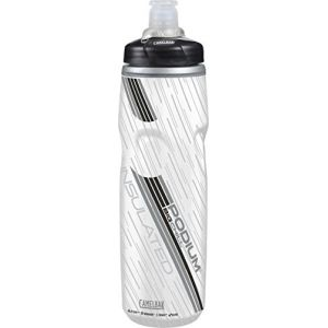 Camelbak Bidon de Vãlo Podium Big Chill 700 ML Cyclisme