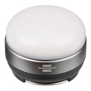 Brennenstuhl Lampe portable universelle LED OLI 0200 1171550