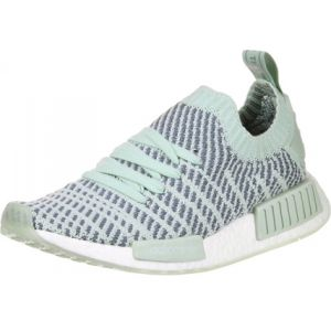 Adidas Nmd R1 Pk W chaussures turquoise bleu 36 EU