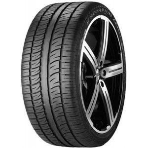 Pirelli Pneu 4x4 été : 255/55 R18 109H Scorpion Zero Asimmetrico