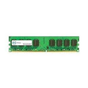 Dell A6951103 - Barrette mémoire 4 Go DDR3L-1600 SODIMM 1RX8 Non-ECC