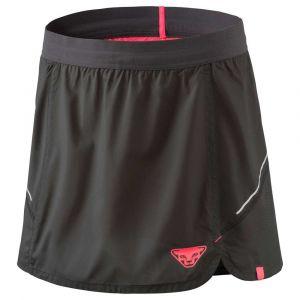 Dynafit Women´s Alpine Pro 2/1 Skirt - Jupe de running taille 36 - IT: 42, noir