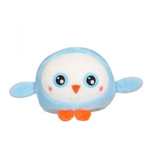 Gipsy Peluche Squishimals 10 cm - Frosty